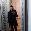 иван, 31, г.Волжский (Волгоградская обл.)