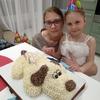 Анастасия, 34, г.Краснодар