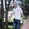 костя, 39, г.Пятигорск