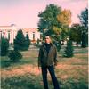 Кретов Андрей, 34, г.Табошар