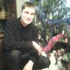 Дмитрий, 35, г.Магнитогорск