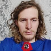 Vitruviy 29 Альметьевск