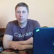Александр, 40, г.Новая Усмань