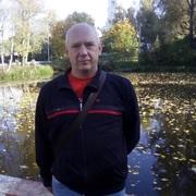 Диман Манзенко 48 Нальчик