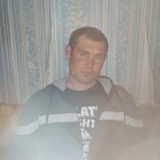 MIKHAIl, 31, г.Аткарск