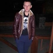 Александр, 32, г.Бердянск