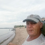 Сергей 43 Волгоград