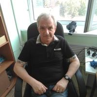 yura, 52 года, Рак, Ульяновск