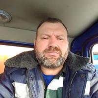 Иван, 50 лет, Весы, Маркс
