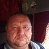 Тетерин Сергей, 41, г.Вологда