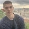 Vladimir, 19, г.Киев