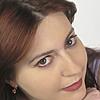 Лиана, 35, г.Москва