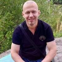Vlad, 40 лет, Лев, Винница