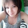 Yuliya, 33, Lubań
