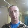 Vyacheslav, 42, Artyom