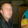Александр, 40, г.Калтан