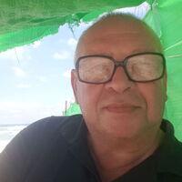 Алекс, 61 год, Водолей, Калининград