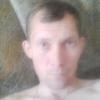 miha, 43, г.Баксан
