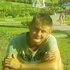 Александр, 31, Житомир