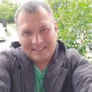 Андрей, 36, г.Екатеринбург