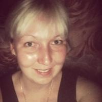 Катя, 33 года, Телец, Могилёв