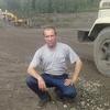 Андрей, 56, г.Кушва