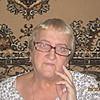Валентина, 63, г.Волгоград