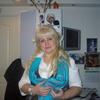 Olga, 63, Sortavala