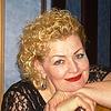 Елена, 58, г.Клин