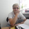 кристина, 34, г.Жлобин