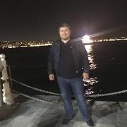 руслан, 55, г.Казань