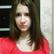 Мария, 20, г.Узловая