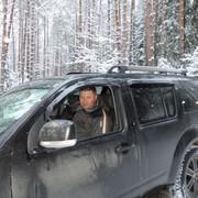 владимир, 54, г.Жуковский