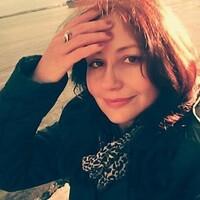 Анна, 38 лет, Телец, Массандра