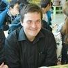 Кирилл, 25, г.Псков