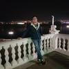 Степа, 24, г.Севастополь