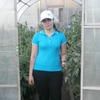 Алина, 41, г.Новосибирск