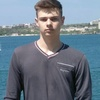 Дмитрий, 18, г.Одесса
