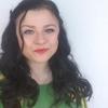 Julia, 24, г.Полтава