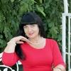Наталия, 42, Одеса
