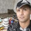 Каром, 34, г.Иркутск