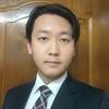 kim kun, 24, г.Пусан