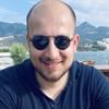 Rasul, 35, г.Анталья