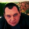 Виктор, 45, г.Донецк