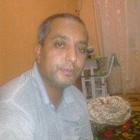 комил Голибович холов, 44 года, Близнецы, Душанбе