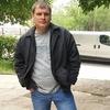 Олег, 30, г.Klauczbork
