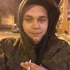 Александр, 24, г.Тольятти
