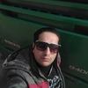 jasper jade, 24, г.Gurgaon