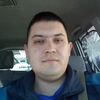 Далер, 29, г.Сургут