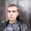 Алексей, 30, г.Каменск-Шахтинский